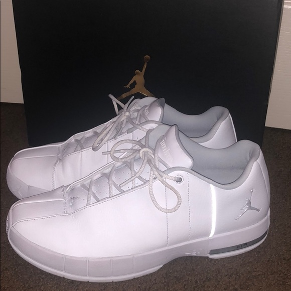 jordan shoes 2